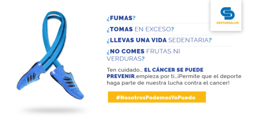 Redes Cancer Banner WEB